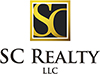 SC Realty Hawaii